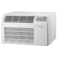 Soleus Air SG-TTW-12HC-26 12000 BTU Through-the-Wall Air Conditioner with Heater