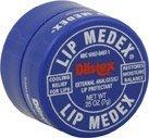 blistex-lip-medex-025-oz-pack-of-3