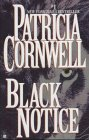 Black Notice (0425175227) by Patricia Cornwell