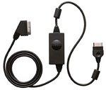 echange, troc Câble Audio - Vidéo avancé Xbox