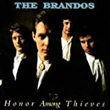 Honor Among Thievesby Brandos