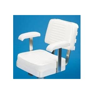 Overton's : Wise Ladder Back Helm Chair Only w/Seat Cushions and