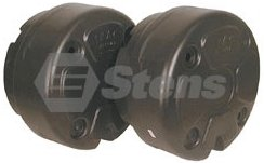 Tires Universal Wheel Weights For Lawn Tractor 12 Rims