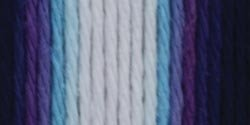 Find Cheap Spinrite Handicrafter Cotton Yarn Ombres and Prints-Moondance