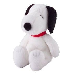 rare-limited-edition-kohls-cares-for-kids-plush-snoopy