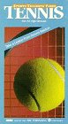 Tennis With Dennis Ralston [VHS]