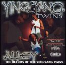 Ying Yang Twins - Ying and Yang - Zortam Music
