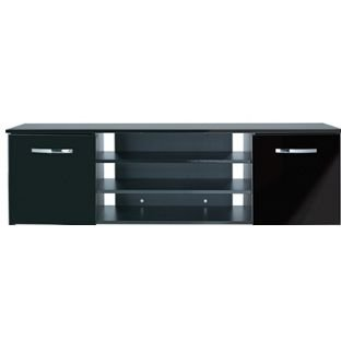 hayward-wide-2-door-tv-unit-black