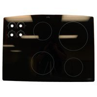 whirlpool-part-number-w10285079-cooktop