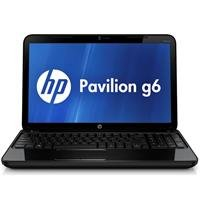 HP Pavilion g6-2111us 2.30GHz 2nd generation Intel Core i3-2350M Notebook PC