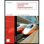 img - for AutoCAD 2011 Tutor for Engineering GraphicsAUTOCAD 2011 TUTOR FOR ENGINEERING GRAPHICS by Kalameja, Alan J. (Author) on Aug-11-2010 Paperback book / textbook / text book
