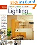 Lighting Solutions (Do It Now Do It F...