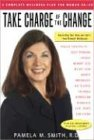 Take Charge of the Change: Nourishing...