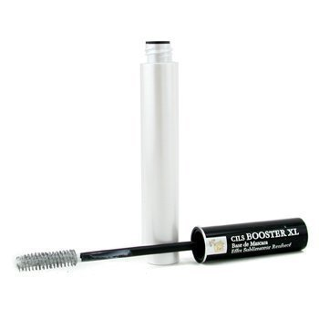 Cils Booster XL Mascara Enhancing Base 5.2g/0.17oz