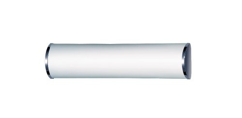 Steinel BRS 66 L Sensor-Leuchte