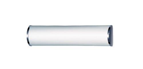 Steinel 740719 BRS 66 L Innen-Sensorleuchte