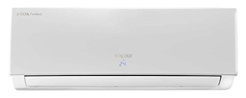 Voltas 123VEY 1 Ton 3S Split Air Conditioner Image