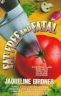 Fat-free and Fatal, JACQUELINE GIRDNER