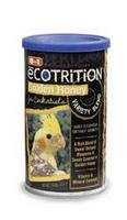 Buy 8 in 1 Ecotrition Honey Variety Blend For Cockatiels 7.5 oz.