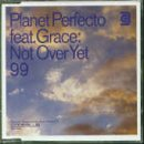 Grace - Dance Massive 95 (CD1) - Zortam Music