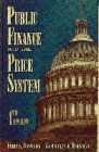 Public Finance and the Price System (4th Edition)