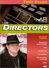 echange, troc The Directors - Terry Gilliam [Import USA Zone 1]