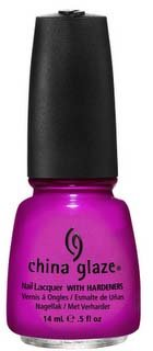 china-glaze-nail-lacquer-summer-neons-collection-2012-beach-cruise-r-15ml