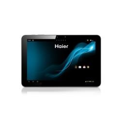 haier-1043-tablet-de-10-quad-core-16-ghz-2-gb-de-ram-16-gb-android-44