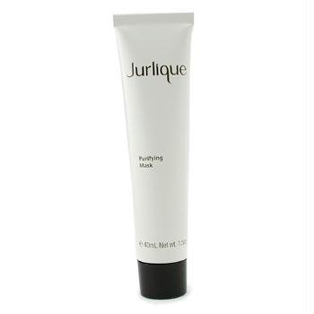 Jurlique Purifying Facial Mask, 1.5 Ounce