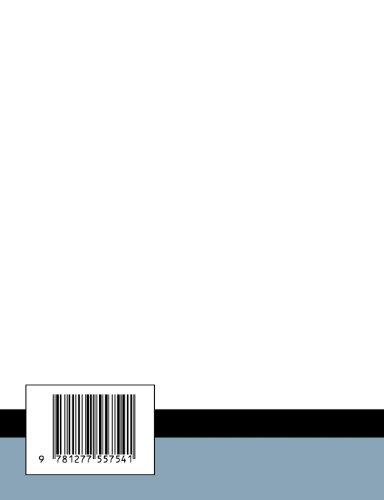 Relations Politiques De La France Et De L'espagne Avec L'ecosse Au Xvie Siècle: Correspondances Françaises 1515-1603.- T. 5. Correspondances Espagnoles, 1562-1588...