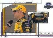 Buy 2004 Press Pass Eclipse #60 Matt Kenseth P by Press Pass Eclipse