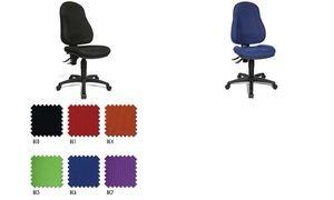 topstar-burodrehstuhl-wellpoint-10-p-blau-4014296114392