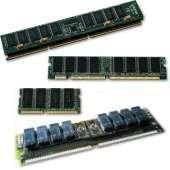 Juniper SRX-SFP-10GE-SR Compatible 10GBase-SR SFP+ Add-on Computer SRX-SFP-10GE-SR-AOK