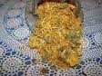 Calendula Flowers Whole (Pot Marigold) 8 oz.