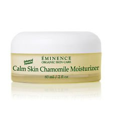 Eminence Vitaskin Calm Skin Chamomile Moisturizer, 2 Ounce