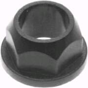 Bushing for MTD 941-0225, 741-0225 by Rotary