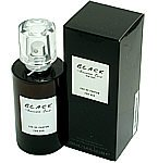 Black By Kenneth Cole For Women. Eau De Parfum Spray 3.4 Oz.
