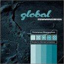 Global Communication - Pentamerous Metamorphosis (1998) [FLAC] Download