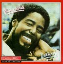 Barry White - Dedicated - Zortam Music