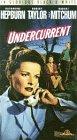 Undercurrent [Import]