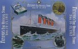 img - for Titanic: The Official Story April 14-15, 1912 book / textbook / text book