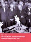 Die Geschichte der Mikroelektronik-Ha...