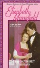 Counterfeit Husband (Regency Romance) (0515090107) by Mansfield, Elizabeth