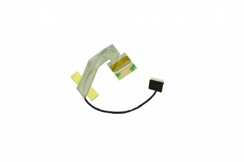 Display-Cable Led 25.7Cm (10.1 Zoll) - 30 Pin For Asus Eee Pc 1005P Serie