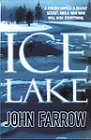 img - for Ice Lake book / textbook / text book