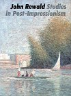 Studies in Postimpressionism