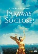 時の翼にのって ファラウェイ・ソー・クロース!