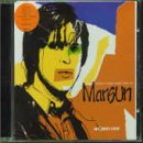 Being a Girl (Part One) [CD 1] Mansun
