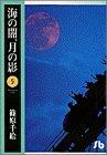 海の闇、月の影 (5) (小学館文庫)