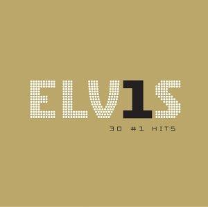 Elv1s - 30 No.1 Hits [VINYL]